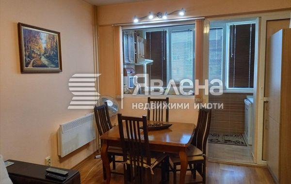 двустаен апартамент софия 2vgxw23b