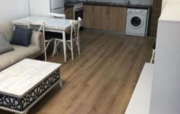 двустаен апартамент софия 2vnxutd9