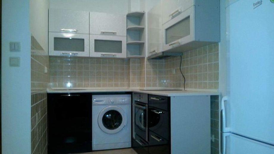 двустаен апартамент софия 2vvb11c9