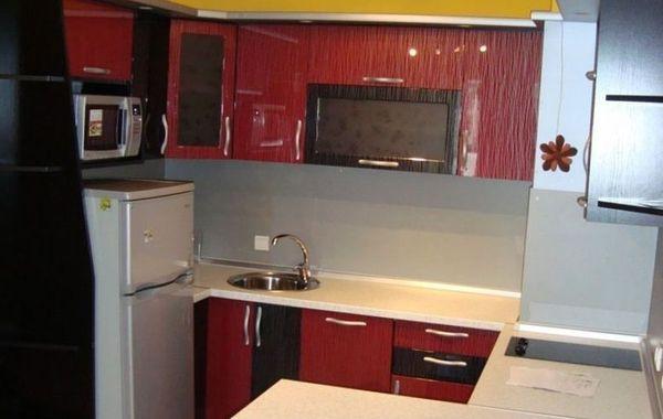 двустаен апартамент софия 2vvsrb4l