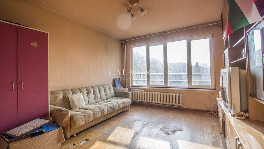 двустаен апартамент софия 2w86wcpl