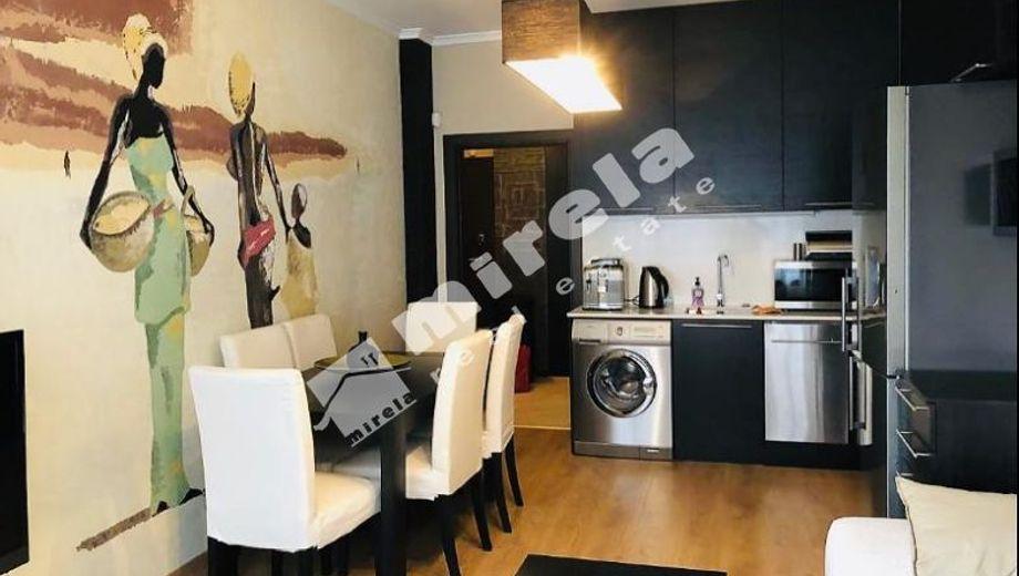 двустаен апартамент софия 2wyatsed