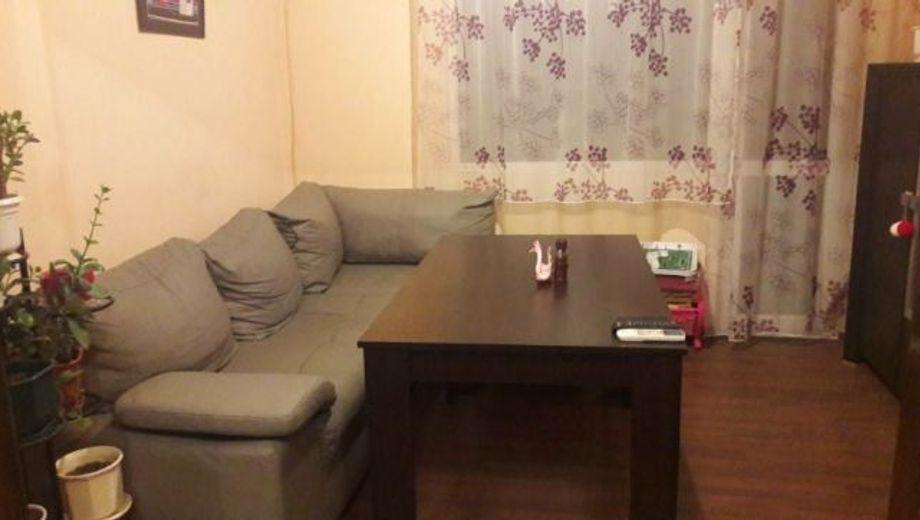 двустаен апартамент софия 2x5uks38
