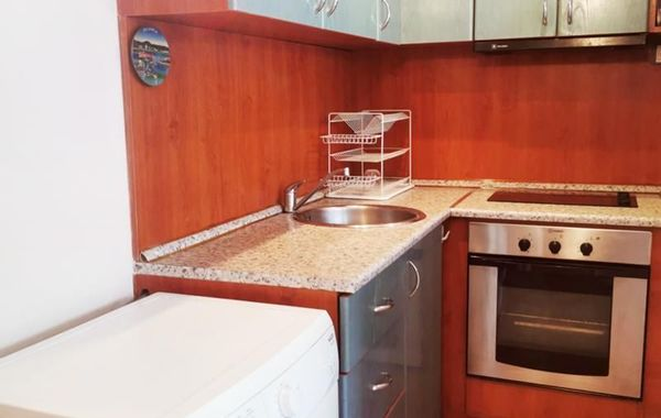 двустаен апартамент софия 2x94lpkx