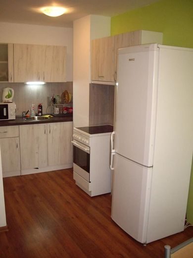 двустаен апартамент софия 2xn6axce