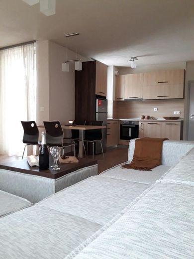 двустаен апартамент софия 2xxdbm7a