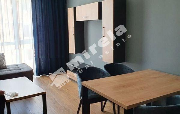 двустаен апартамент софия 2yf6vwsu