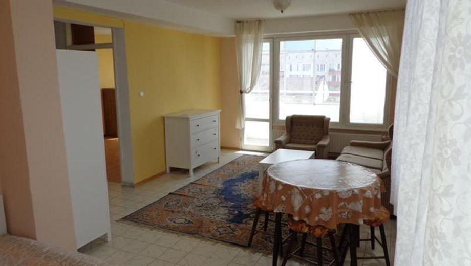 двустаен апартамент софия 2ymsgqum