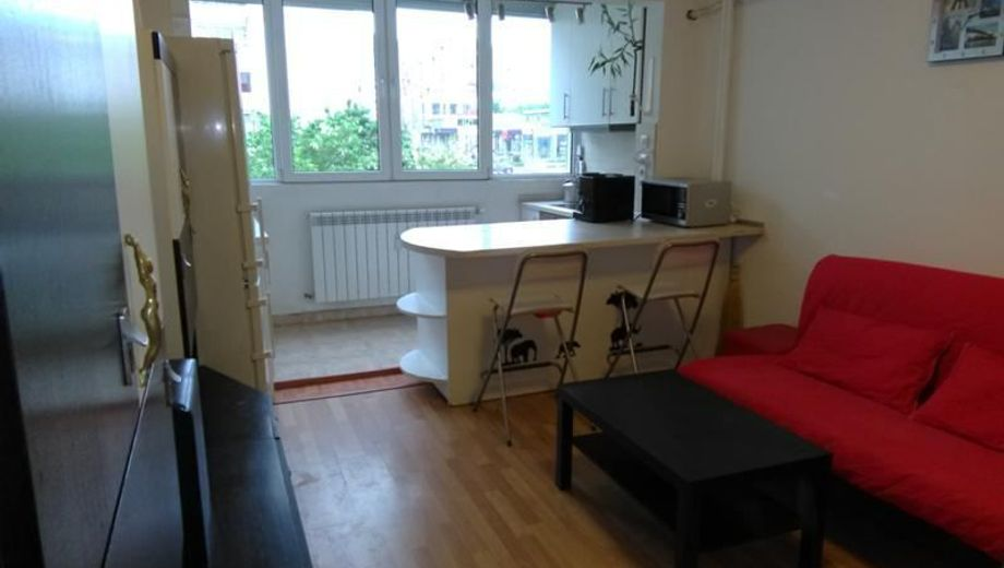 двустаен апартамент софия 3263l4rb