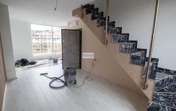 двустаен апартамент софия 32a5adka