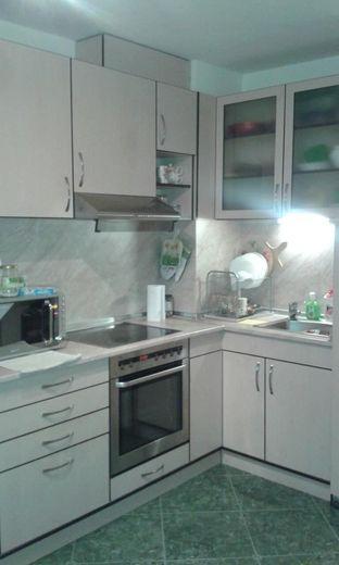 двустаен апартамент софия 337wueat