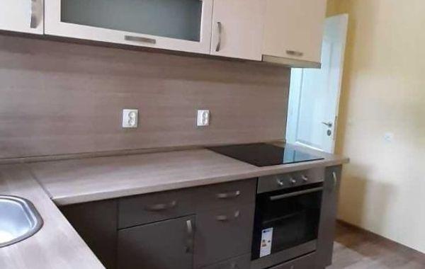 двустаен апартамент софия 33a4871u