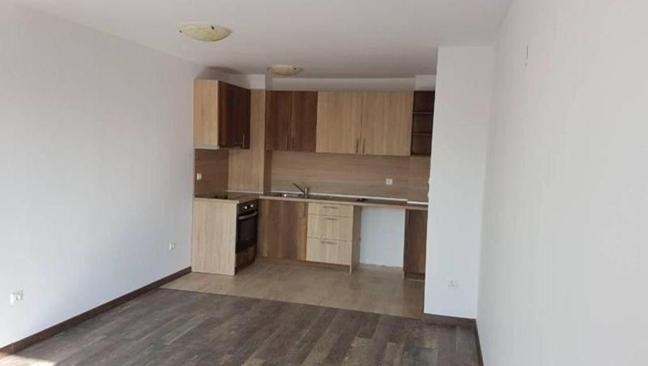 двустаен апартамент софия 33frrn2u