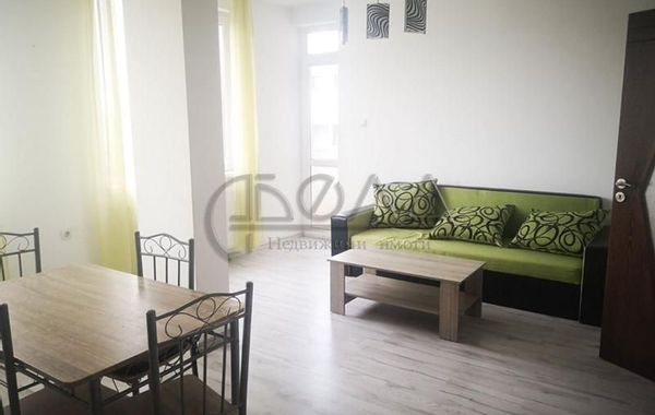 двустаен апартамент софия 34sb59xa