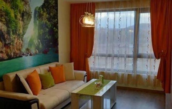 двустаен апартамент софия 35d5y7se