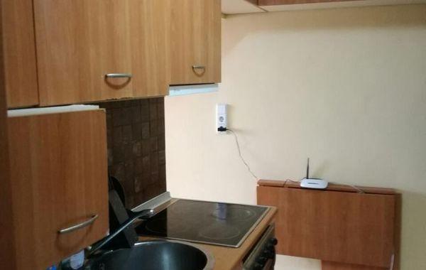 двустаен апартамент софия 35fmk8bk
