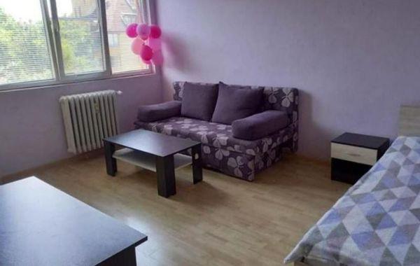 двустаен апартамент софия 35tqw2ry