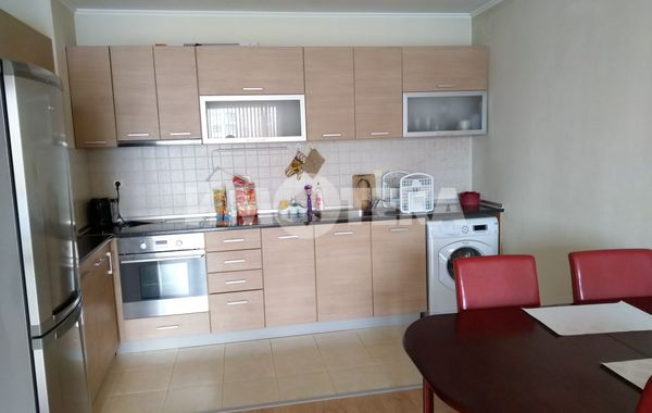 двустаен апартамент софия 3695xx7j