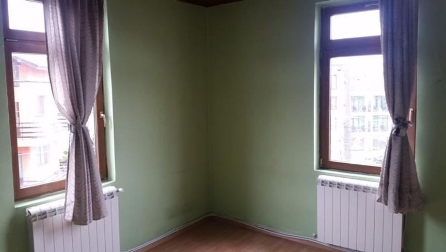 двустаен апартамент софия 369fhv6p