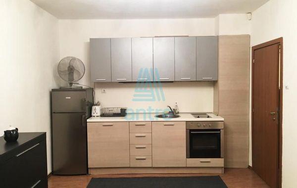 двустаен апартамент софия 37j1yufg