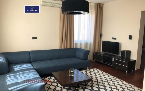 двустаен апартамент софия 37plbgv7