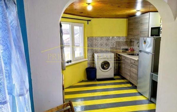 двустаен апартамент софия 37qp2vja