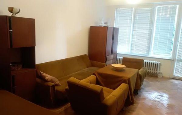 двустаен апартамент софия 37ym7lmg