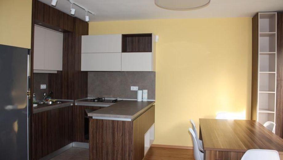 двустаен апартамент софия 38qhwpxd
