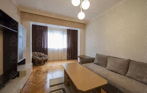 двустаен апартамент софия 38yjhv36