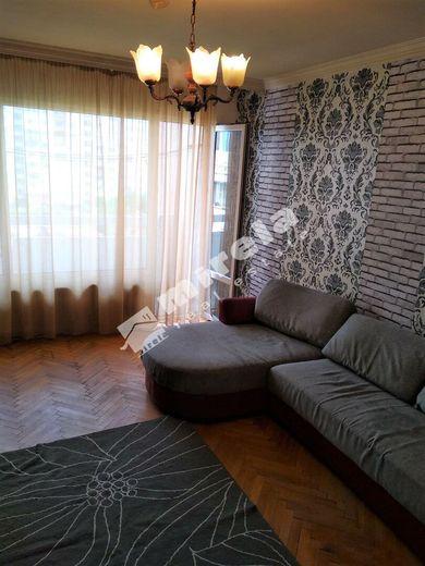 двустаен апартамент софия 3a5weuvm
