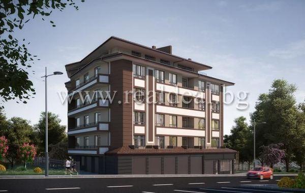 двустаен апартамент софия 3a8vlkkp