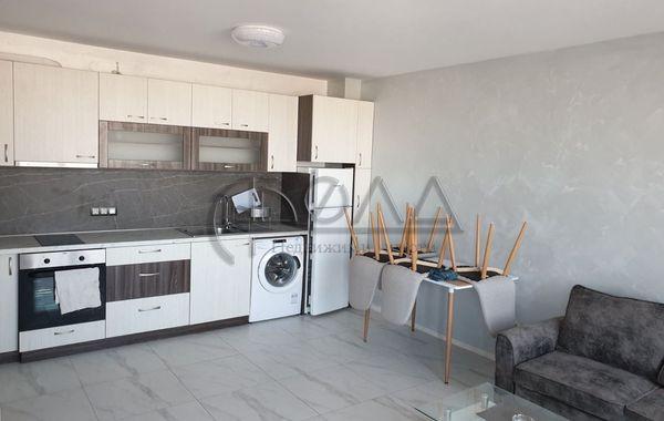 двустаен апартамент софия 3agw1p5a