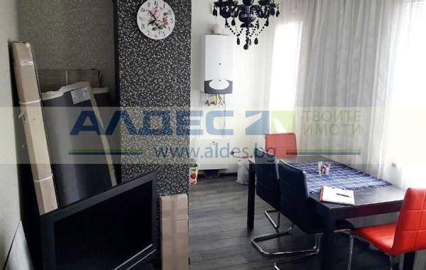 двустаен апартамент софия 3b17d4w9