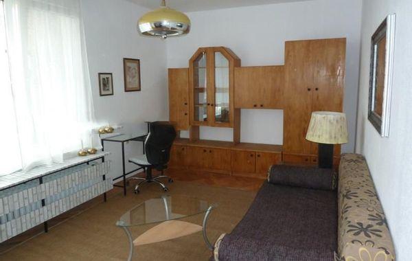 двустаен апартамент софия 3b3sqces