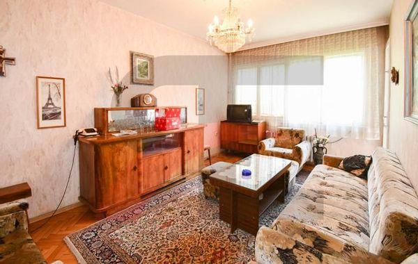 двустаен апартамент софия 3bgmxaqk