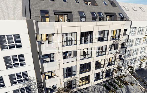 двустаен апартамент софия 3bpvbvq4