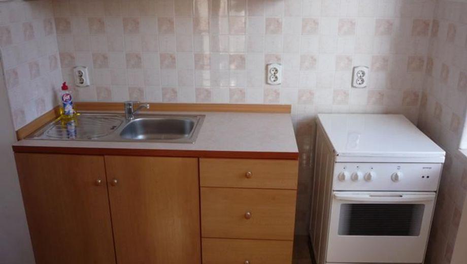 двустаен апартамент софия 3c62vqgn