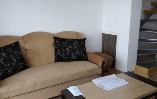 двустаен апартамент софия 3c8mpwbc