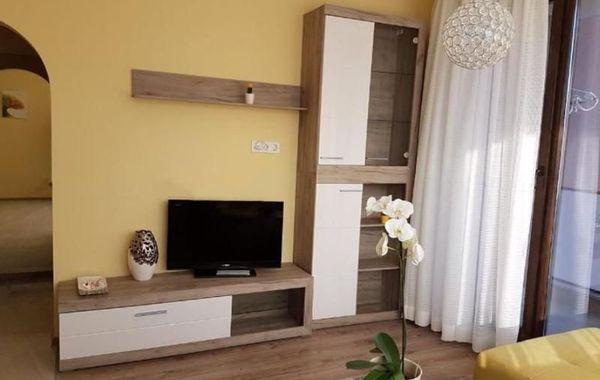двустаен апартамент софия 3cg1hays