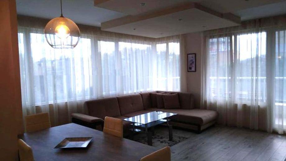 двустаен апартамент софия 3d6pnjl8