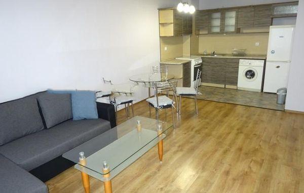 двустаен апартамент софия 3d8fshv1
