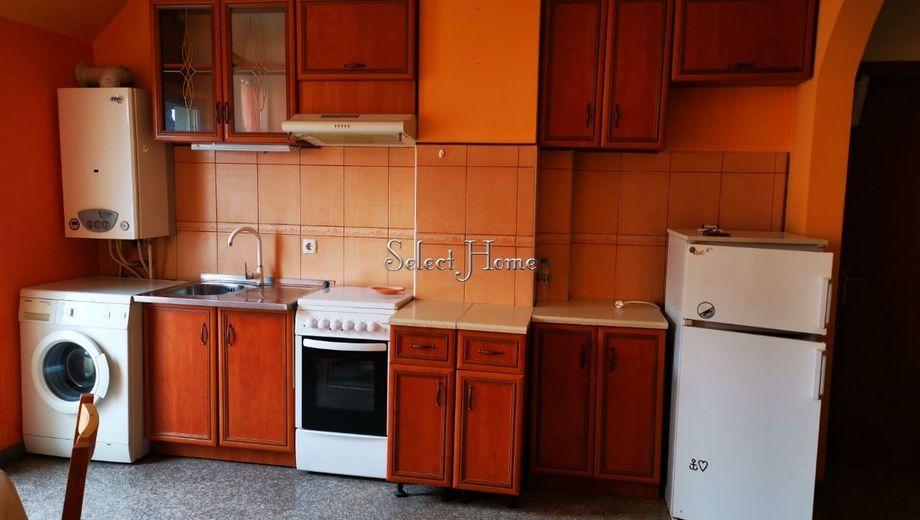 двустаен апартамент софия 3dh96pt1