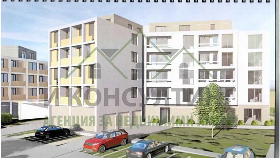 двустаен апартамент софия 3gqhcceh
