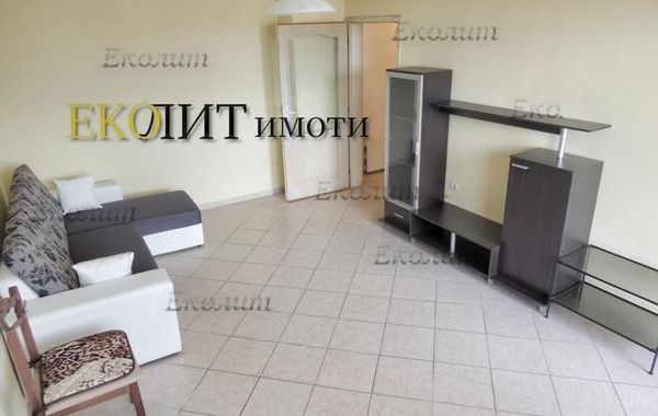 двустаен апартамент софия 3h2pn3bc