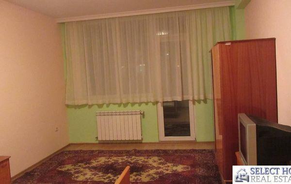 двустаен апартамент софия 3hc1t7w4