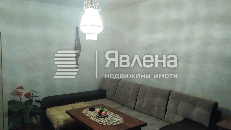 двустаен апартамент софия 3hmb6j2v