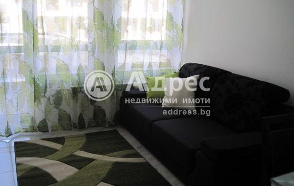 двустаен апартамент софия 3hwc7mtx