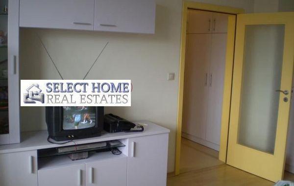 двустаен апартамент софия 3hwu87t3