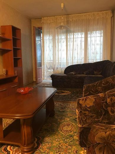 двустаен апартамент софия 3j2apmjg