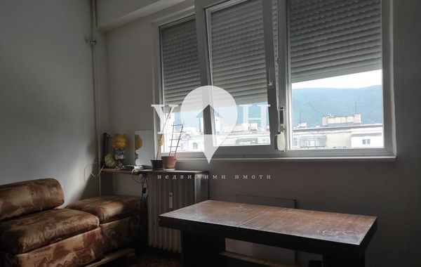 двустаен апартамент софия 3j7snawu